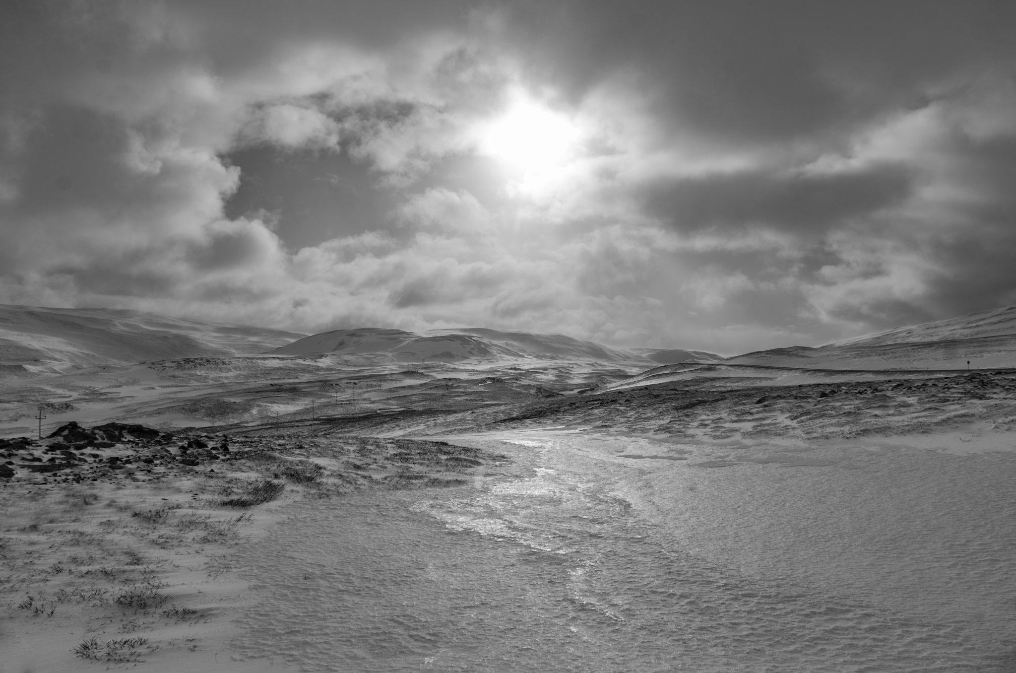 Iceland-March-04-2018-15-32-42-Edit.jpg