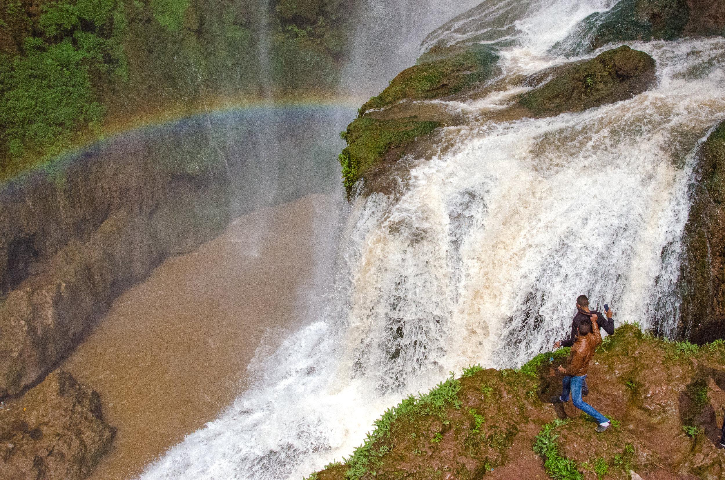 waterfalls_03.jpg