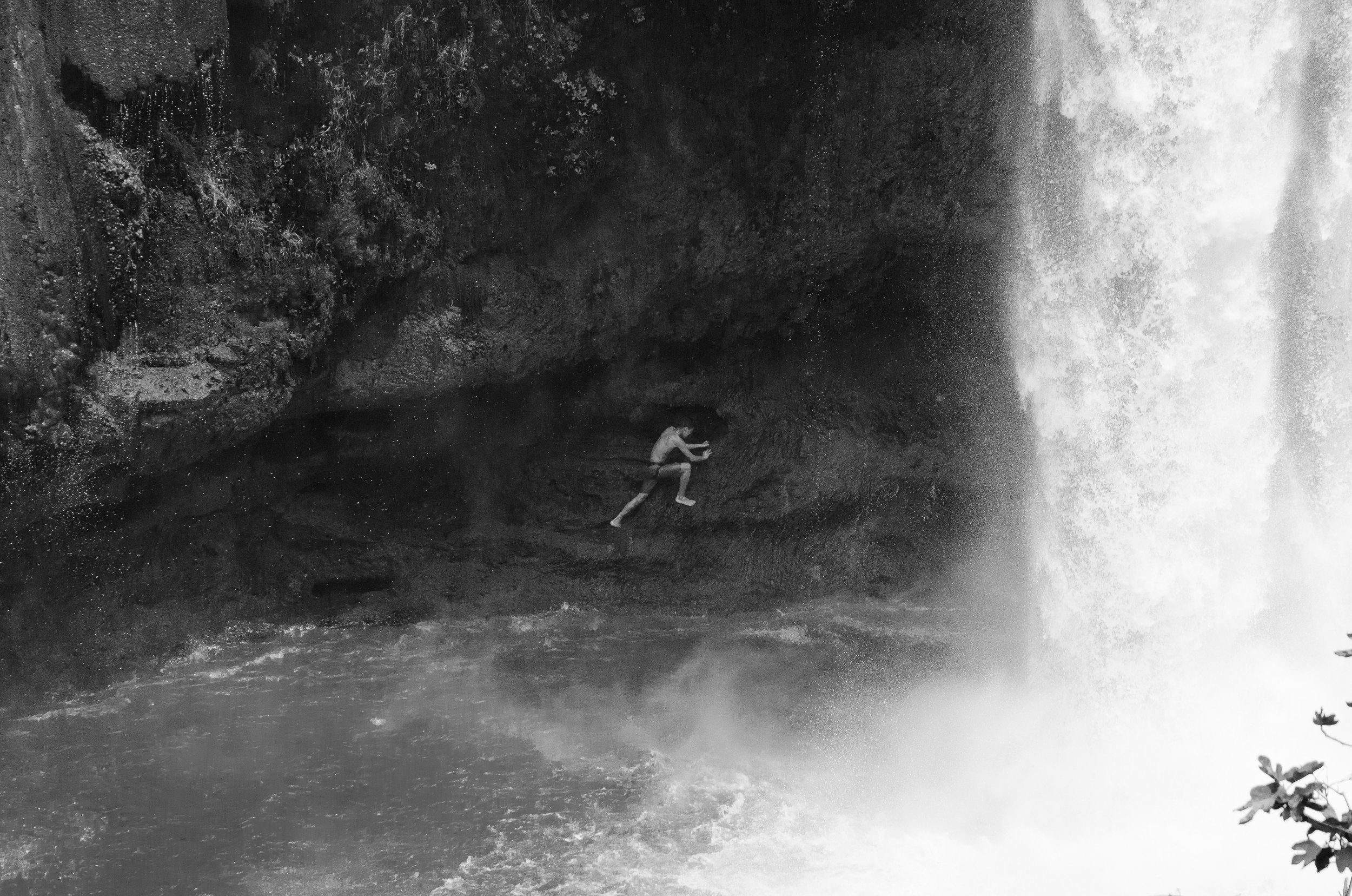 waterfalls_02.jpg