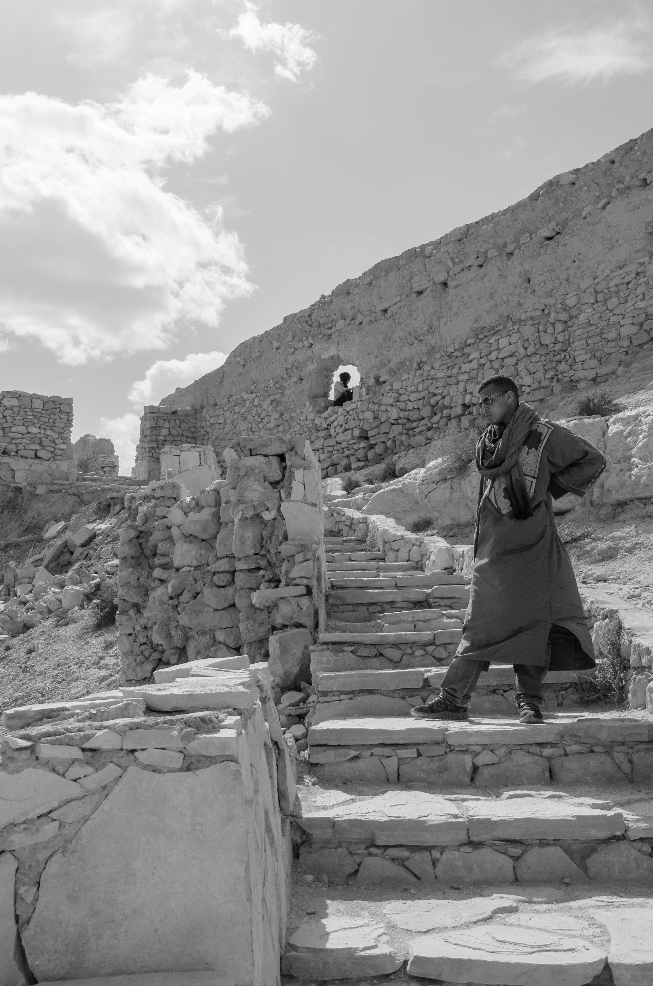Morocco_April 07, 2016_059.jpg