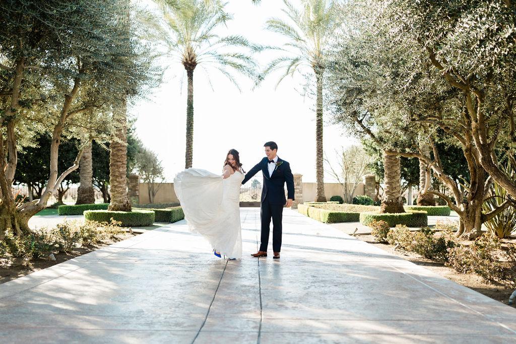 ben+katie-wedding-266.jpg