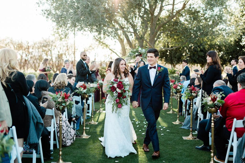ben+katie-wedding-473.jpg