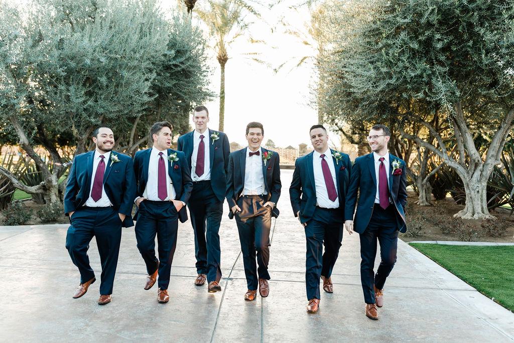 ben+katie-wedding-600.jpg