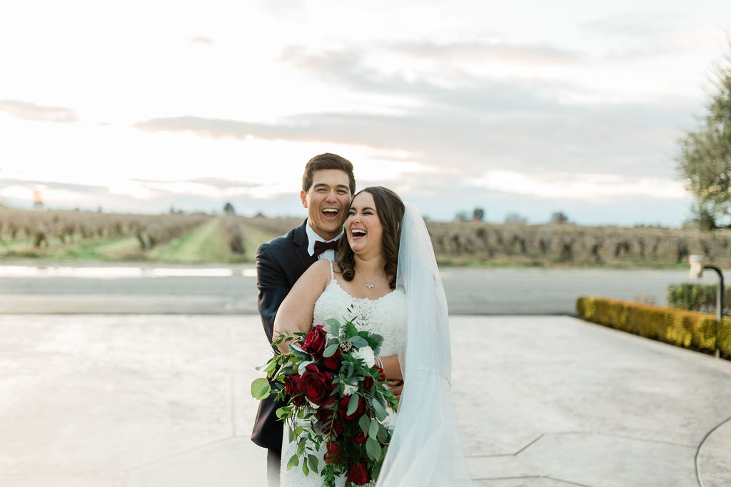 ben+katie-wedding-661.jpg
