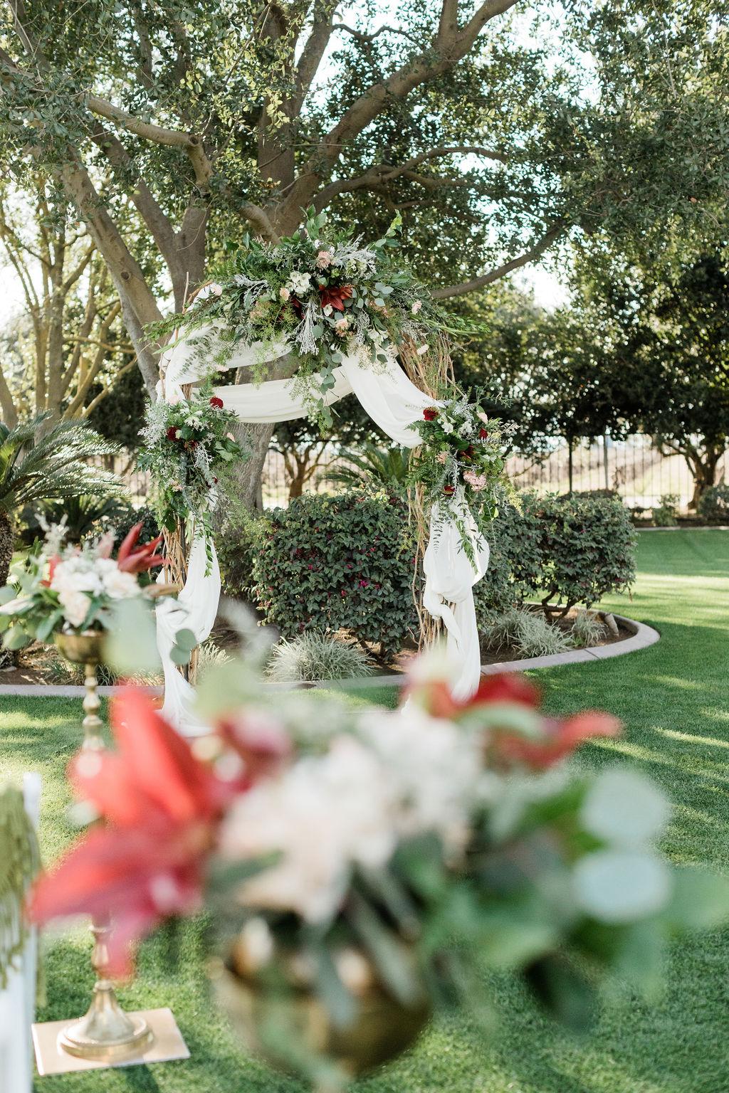 ben+katie-wedding-339.jpg