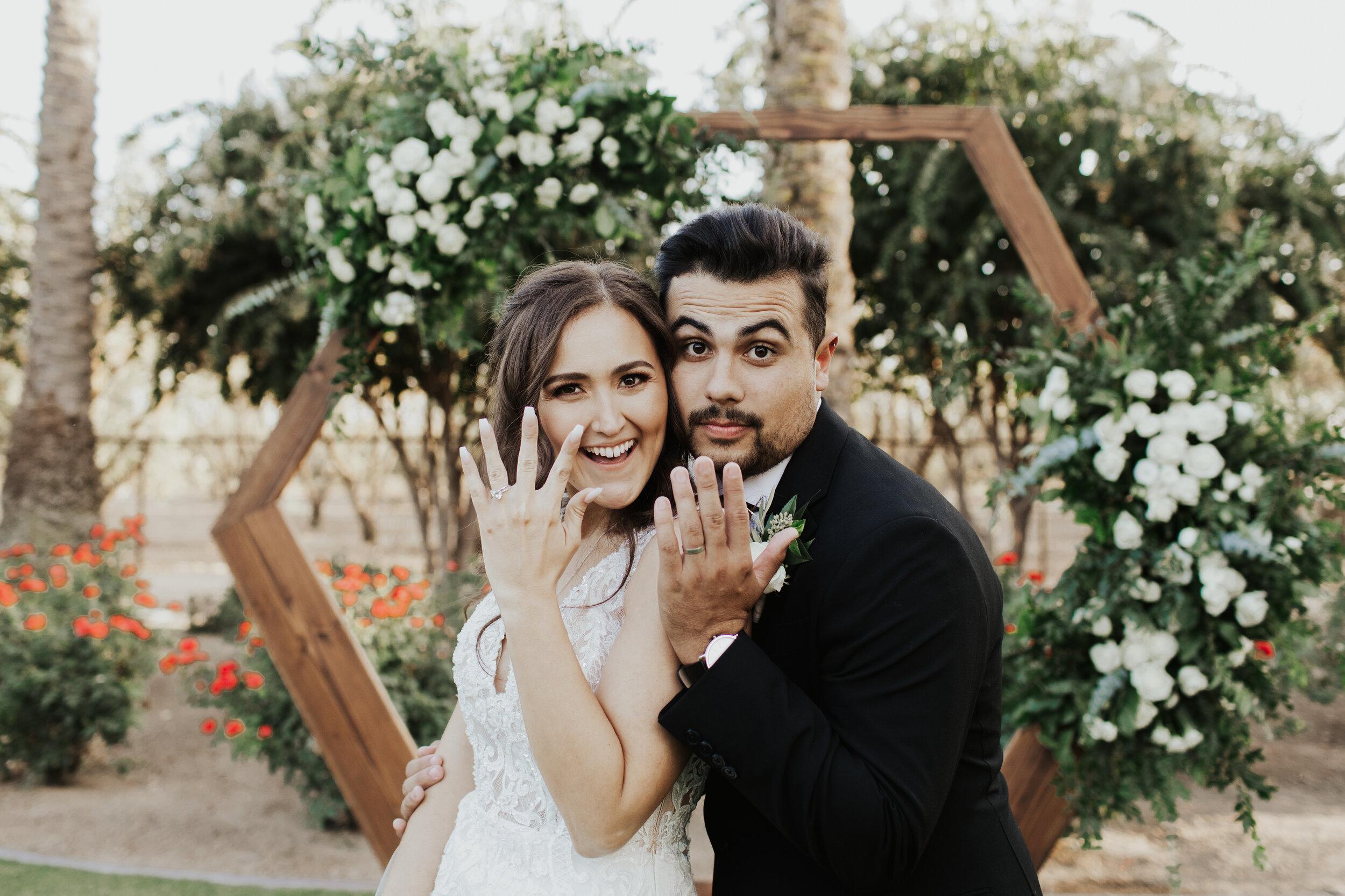 Emilee-Michael-Wedding-Tuscan-Gardens-Kingsburg-Central-Valley-California-SNEAK-PEEK-69.jpg