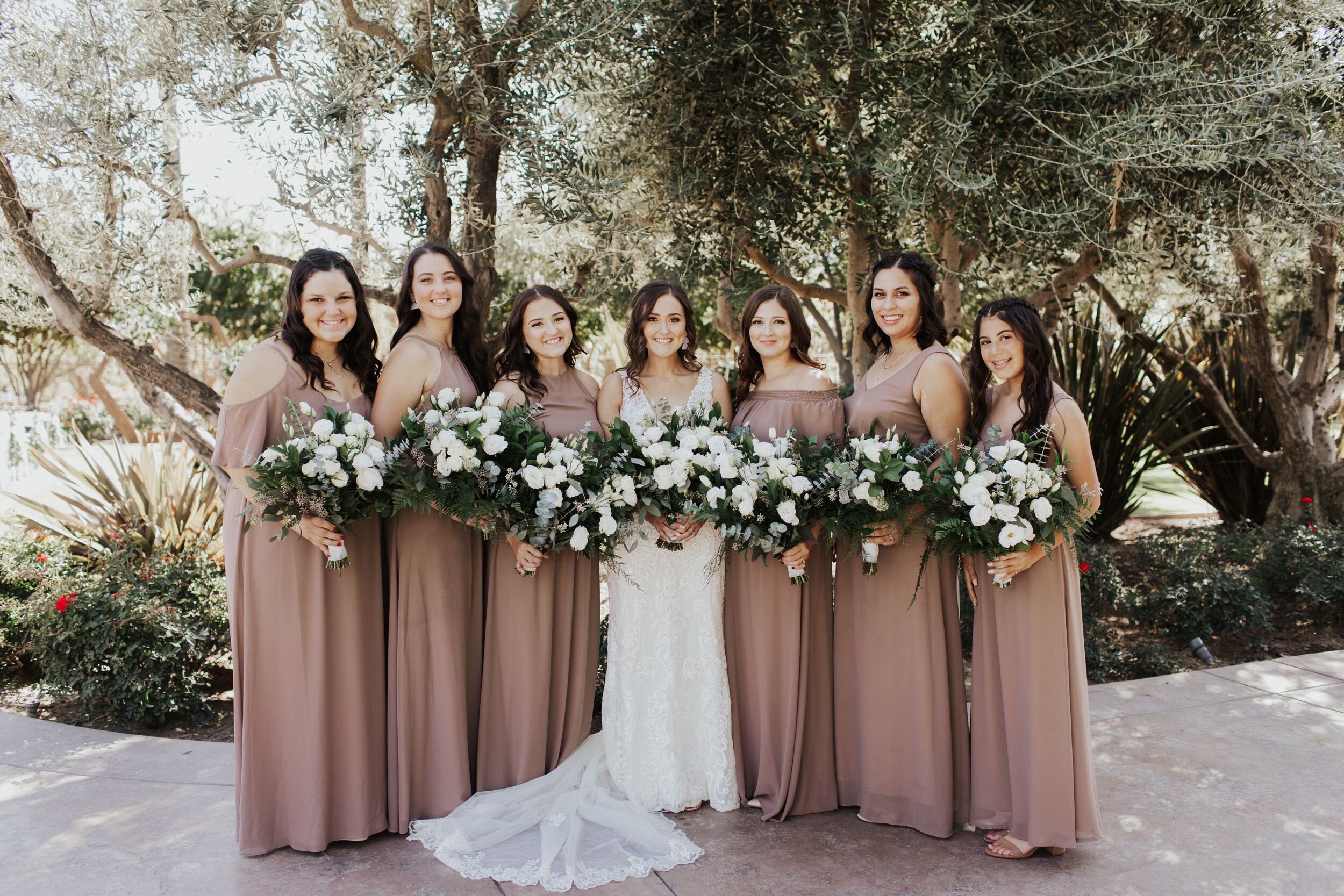 Emilee-Michael-Wedding-Tuscan-Gardens-Kingsburg-Central-Valley-California-SNEAK-PEEK-13.jpg