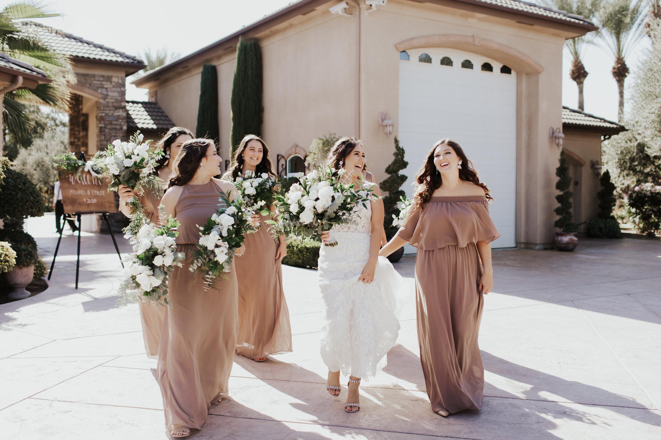 Emilee-Michael-Wedding-Tuscan-Gardens-Kingsburg-Central-Valley-California-SNEAK-PEEK-16.jpg