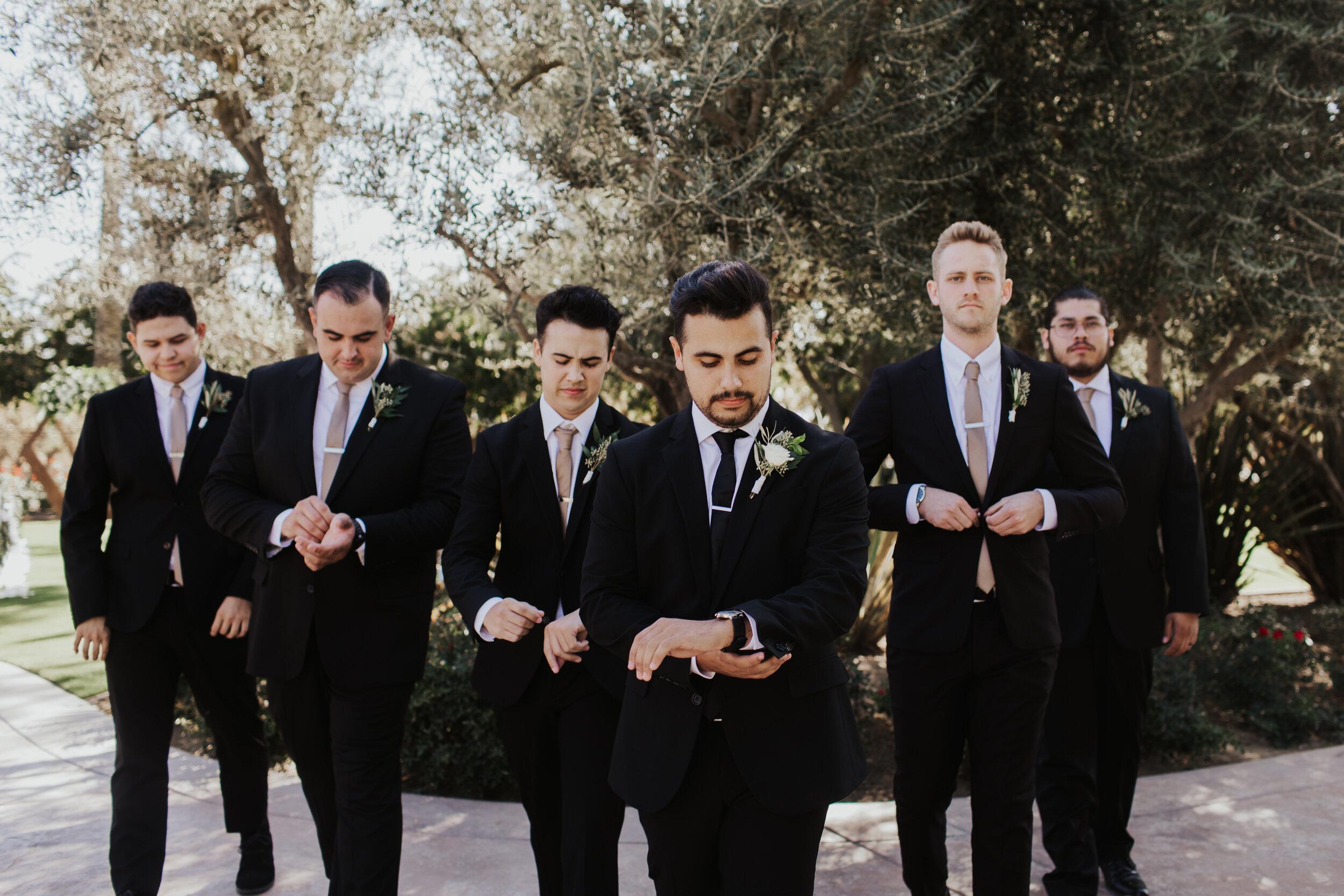 Emilee-Michael-Wedding-Tuscan-Gardens-Kingsburg-Central-Valley-California-SNEAK-PEEK-21.jpg