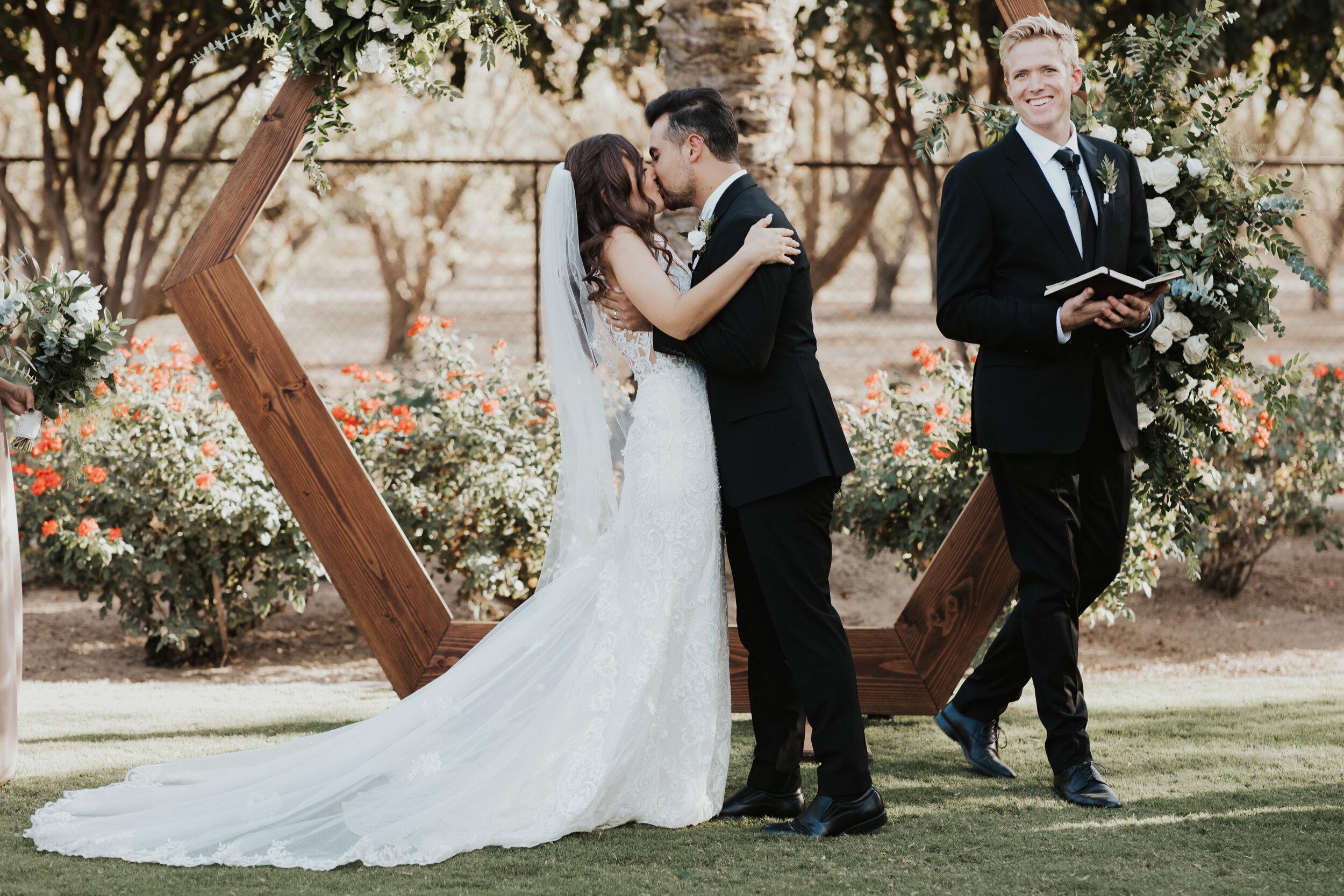 Emilee-Michael-Wedding-Tuscan-Gardens-Kingsburg-Central-Valley-California-SNEAK-PEEK-43.jpg