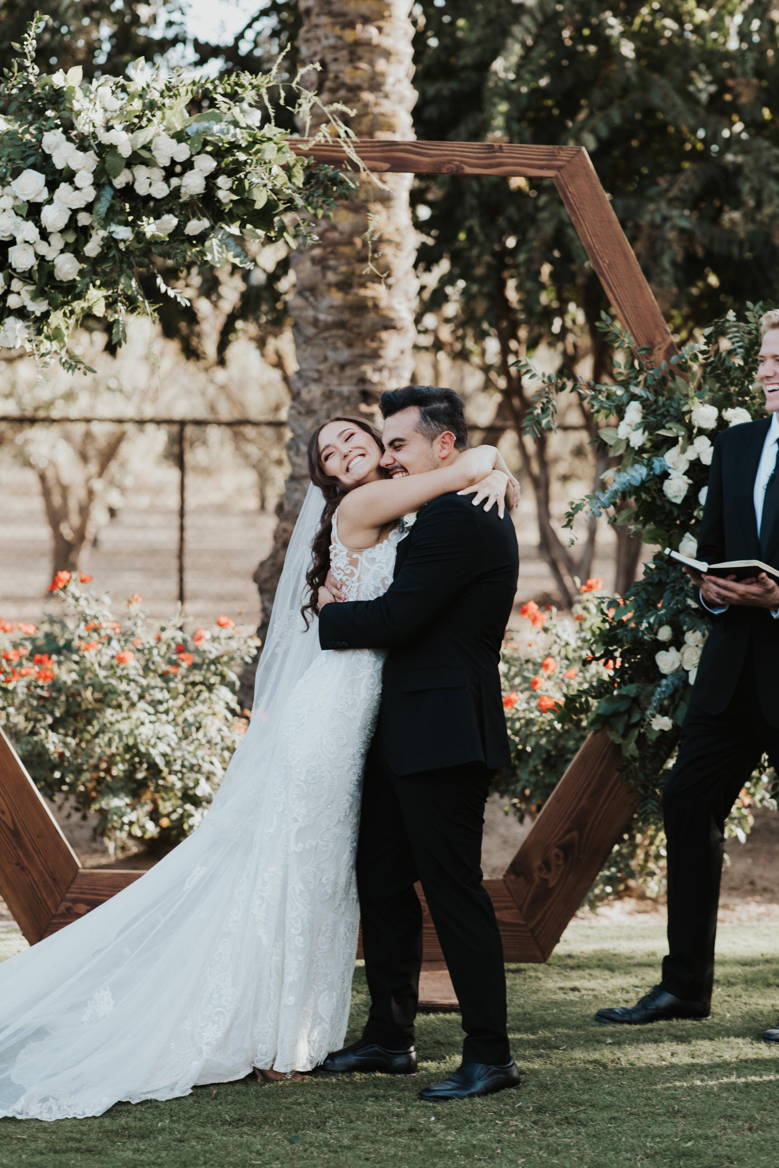 Emilee-Michael-Wedding-Tuscan-Gardens-Kingsburg-Central-Valley-California-SNEAK-PEEK-44.jpg