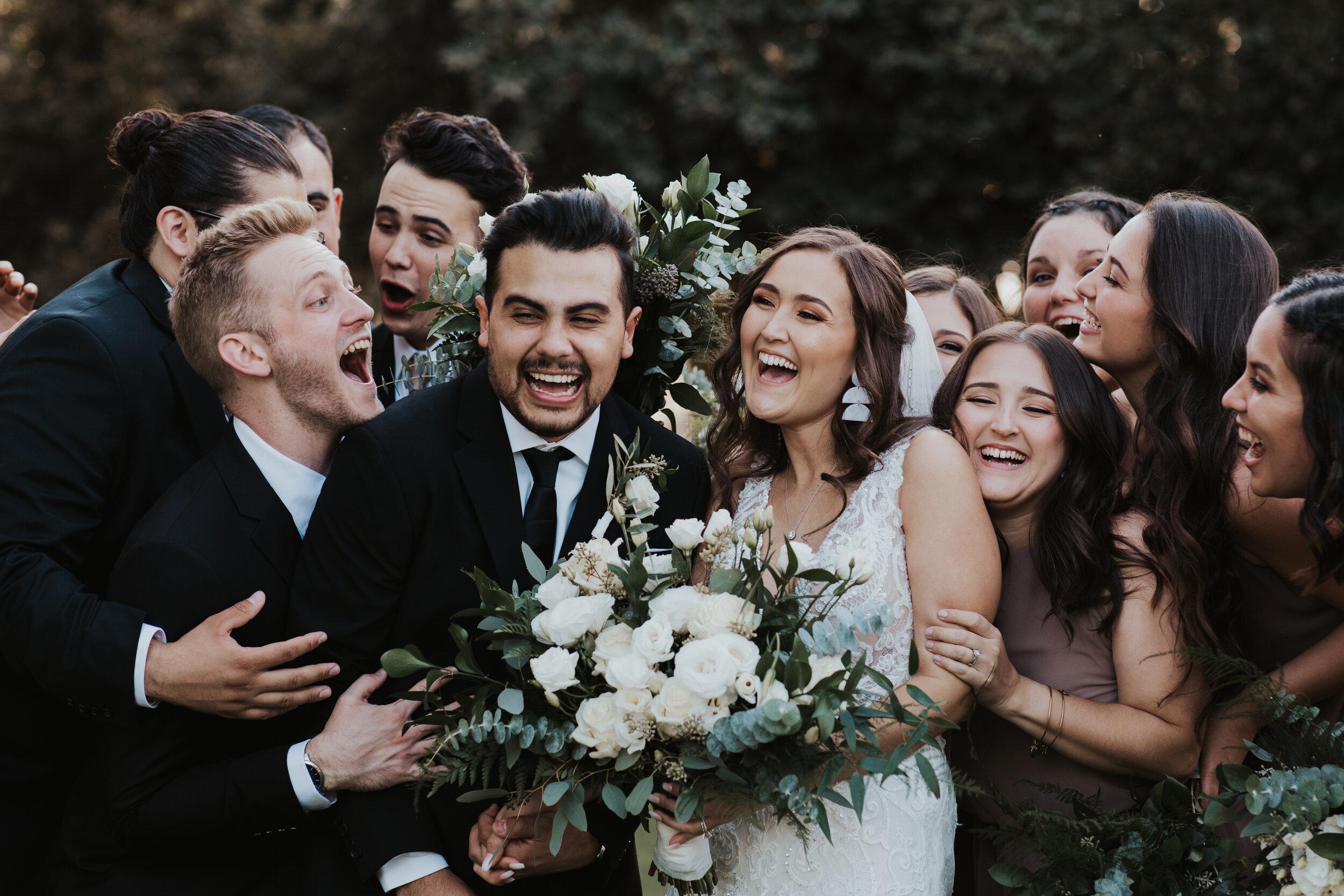 Emilee-Michael-Wedding-Tuscan-Gardens-Kingsburg-Central-Valley-California-SNEAK-PEEK-55.jpg