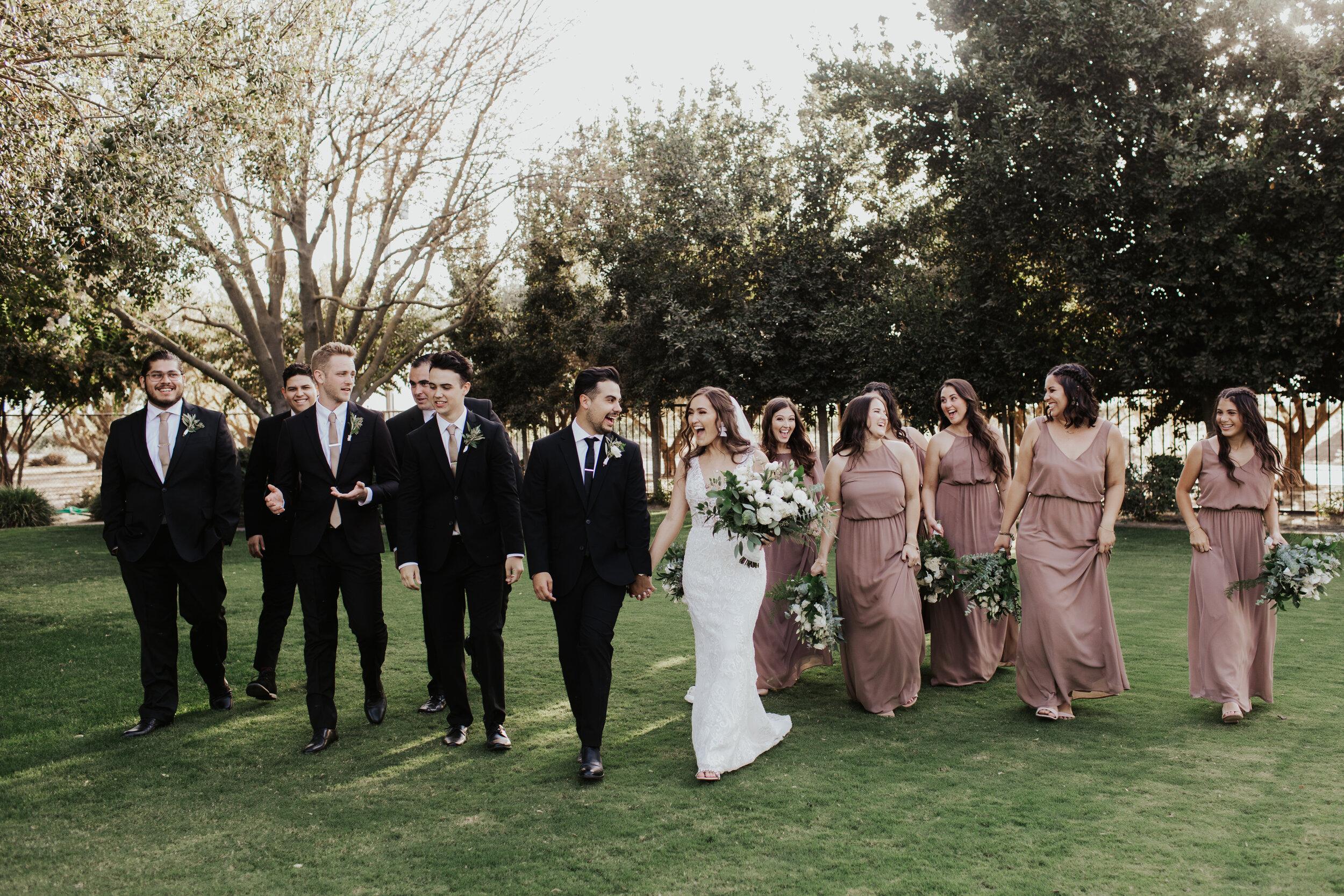 Emilee-Michael-Wedding-Tuscan-Gardens-Kingsburg-Central-Valley-California-SNEAK-PEEK-54.jpg