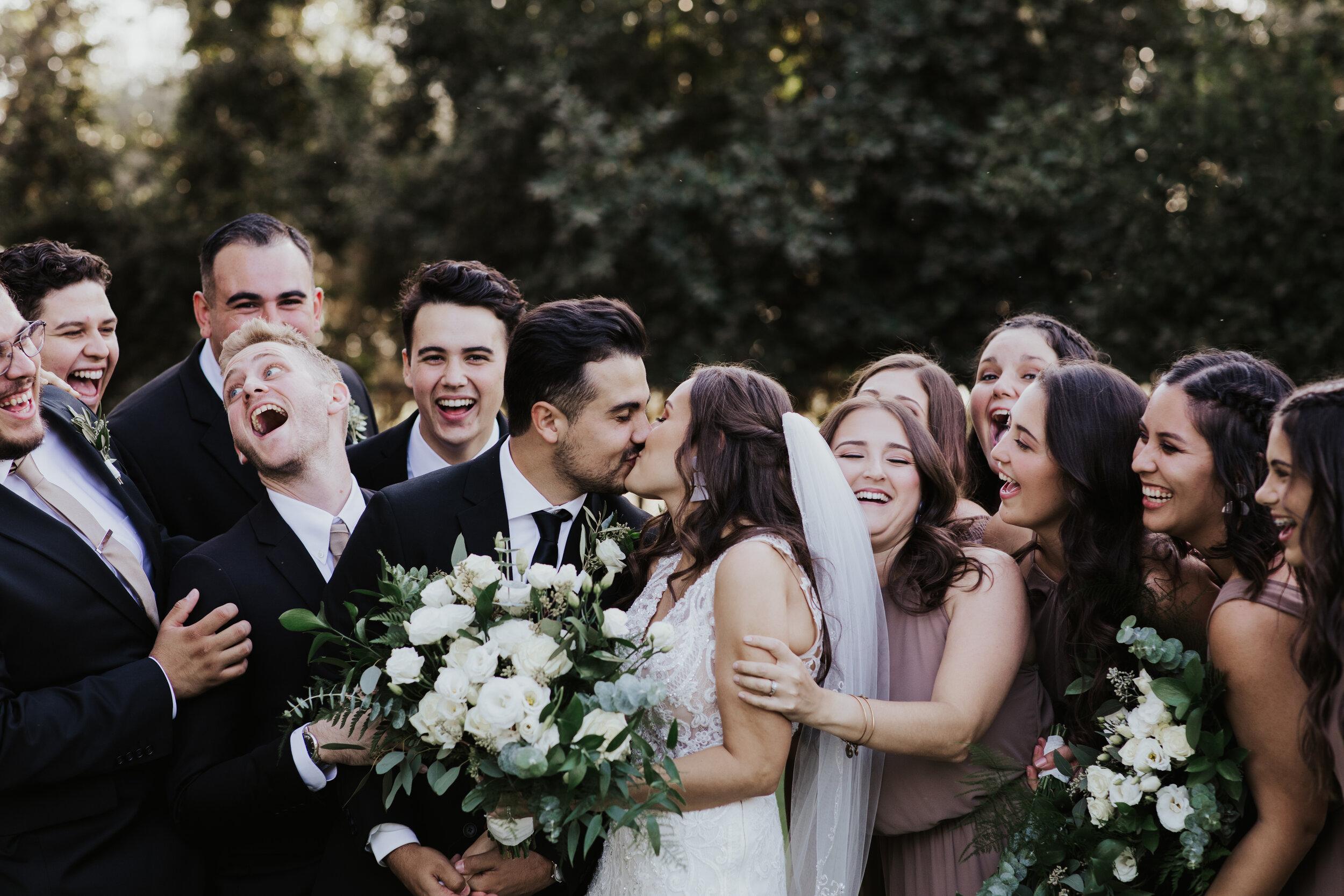 Emilee-Michael-Wedding-Tuscan-Gardens-Kingsburg-Central-Valley-California-SNEAK-PEEK-56.jpg