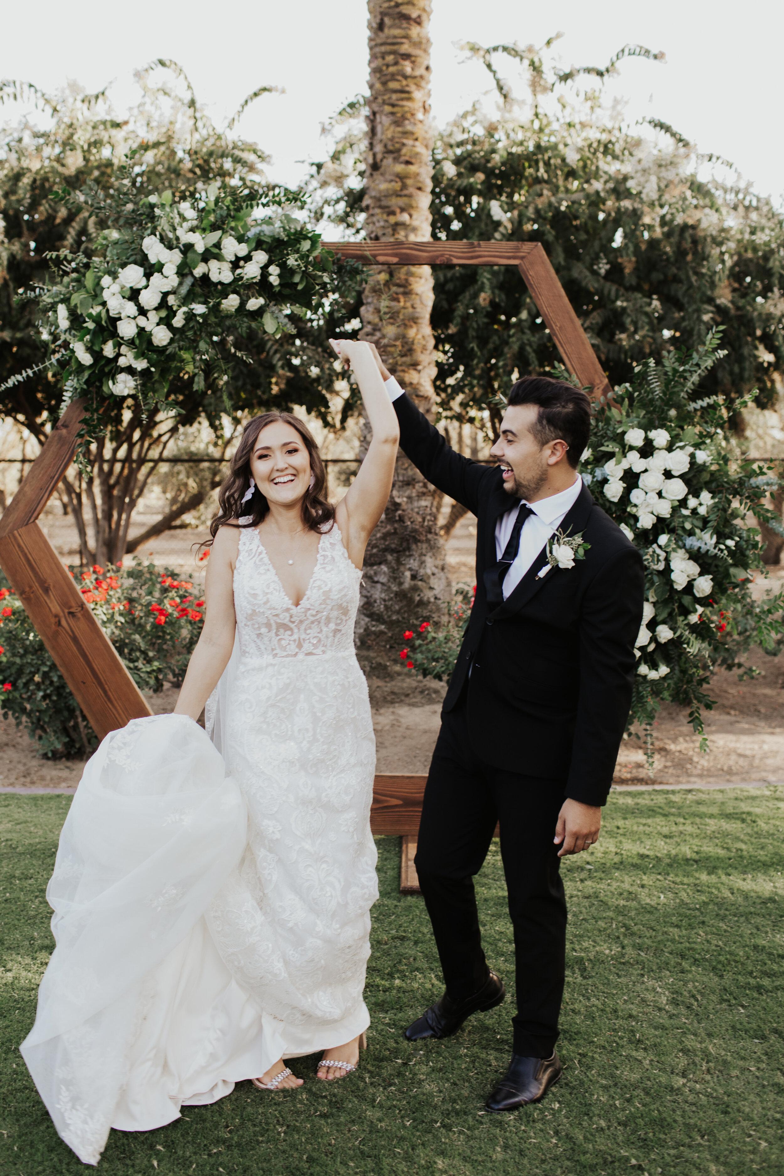 Emilee-Michael-Wedding-Tuscan-Gardens-Kingsburg-Central-Valley-California-SNEAK-PEEK-68.jpg