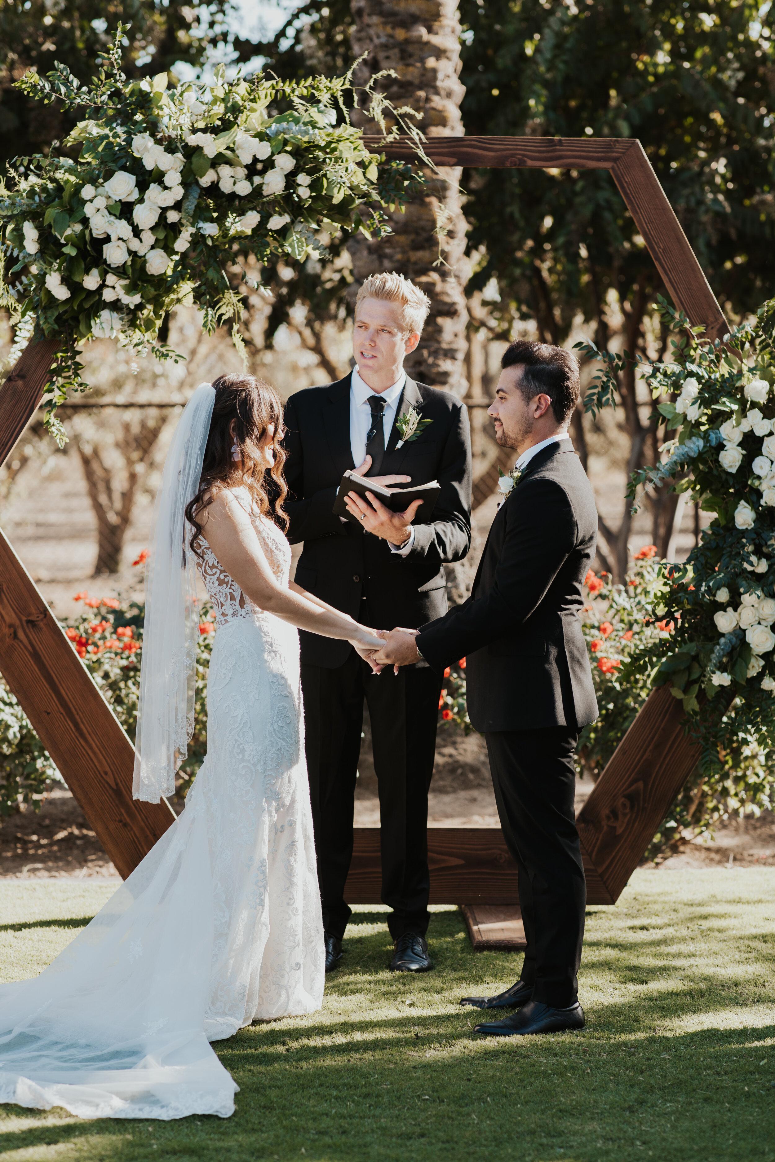 Emilee-Michael-Wedding-Tuscan-Gardens-Kingsburg-Central-Valley-California-SNEAK-PEEK-34.jpg