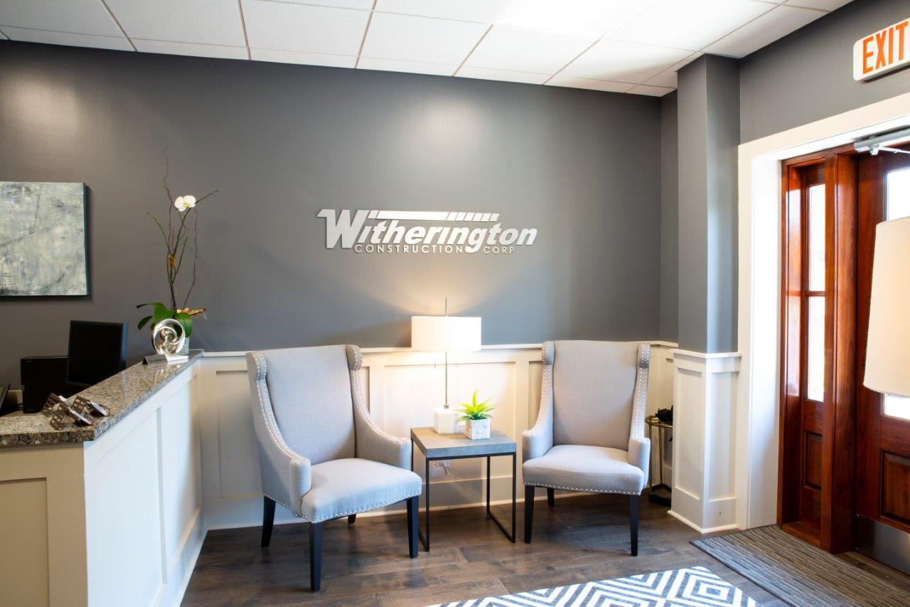 Witherington Construction