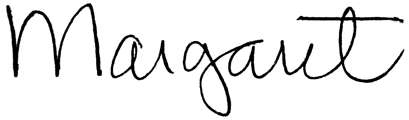 Margaret_Signature-cursive.png