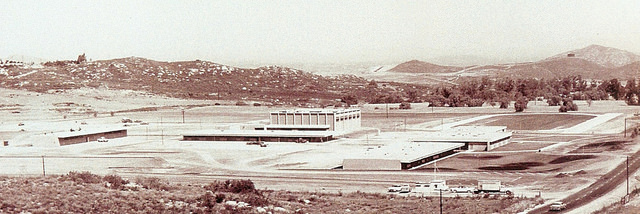 Early PHS campus.jpg