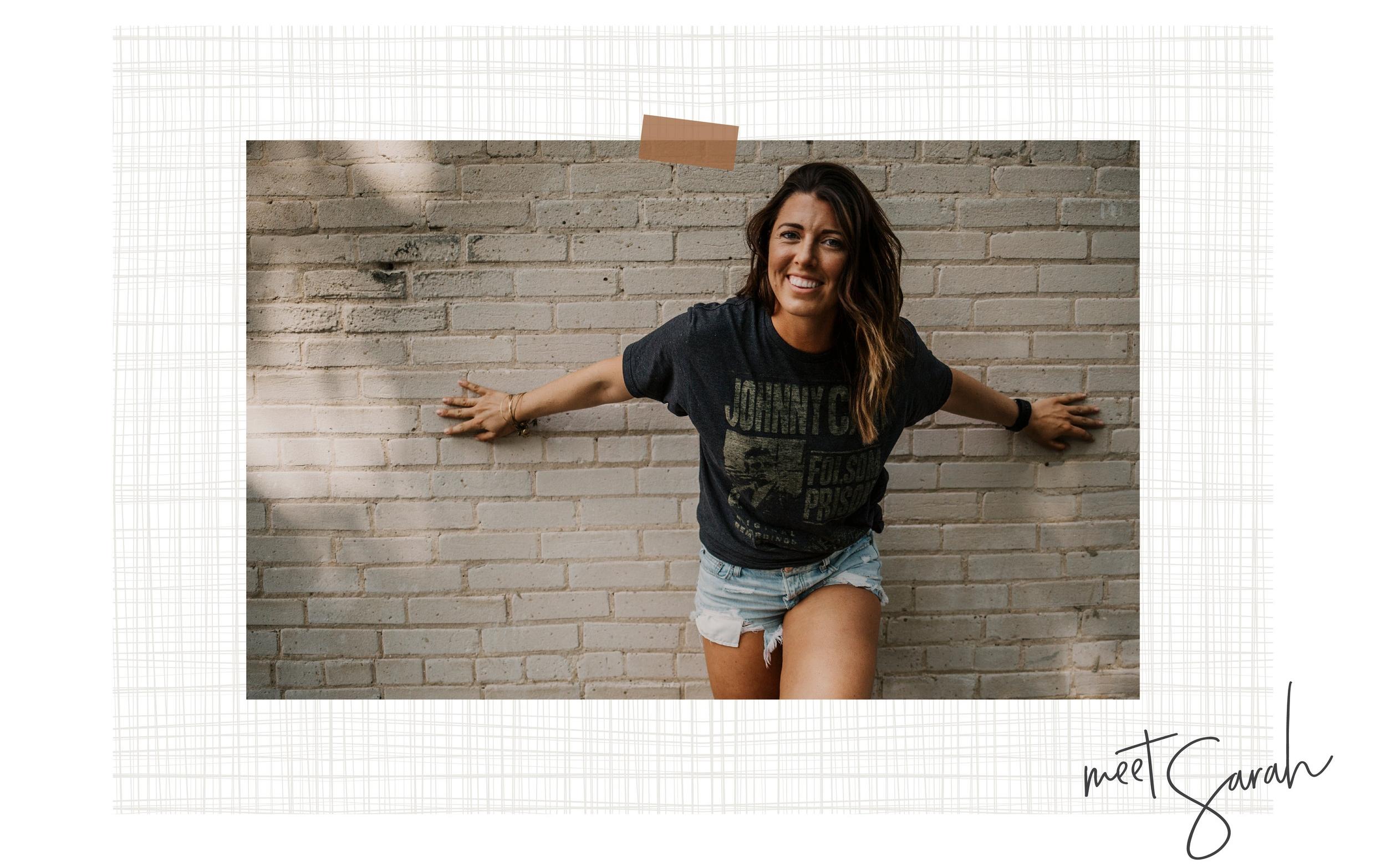 Milwaukee-Photographer-Sarah-Elizabeth