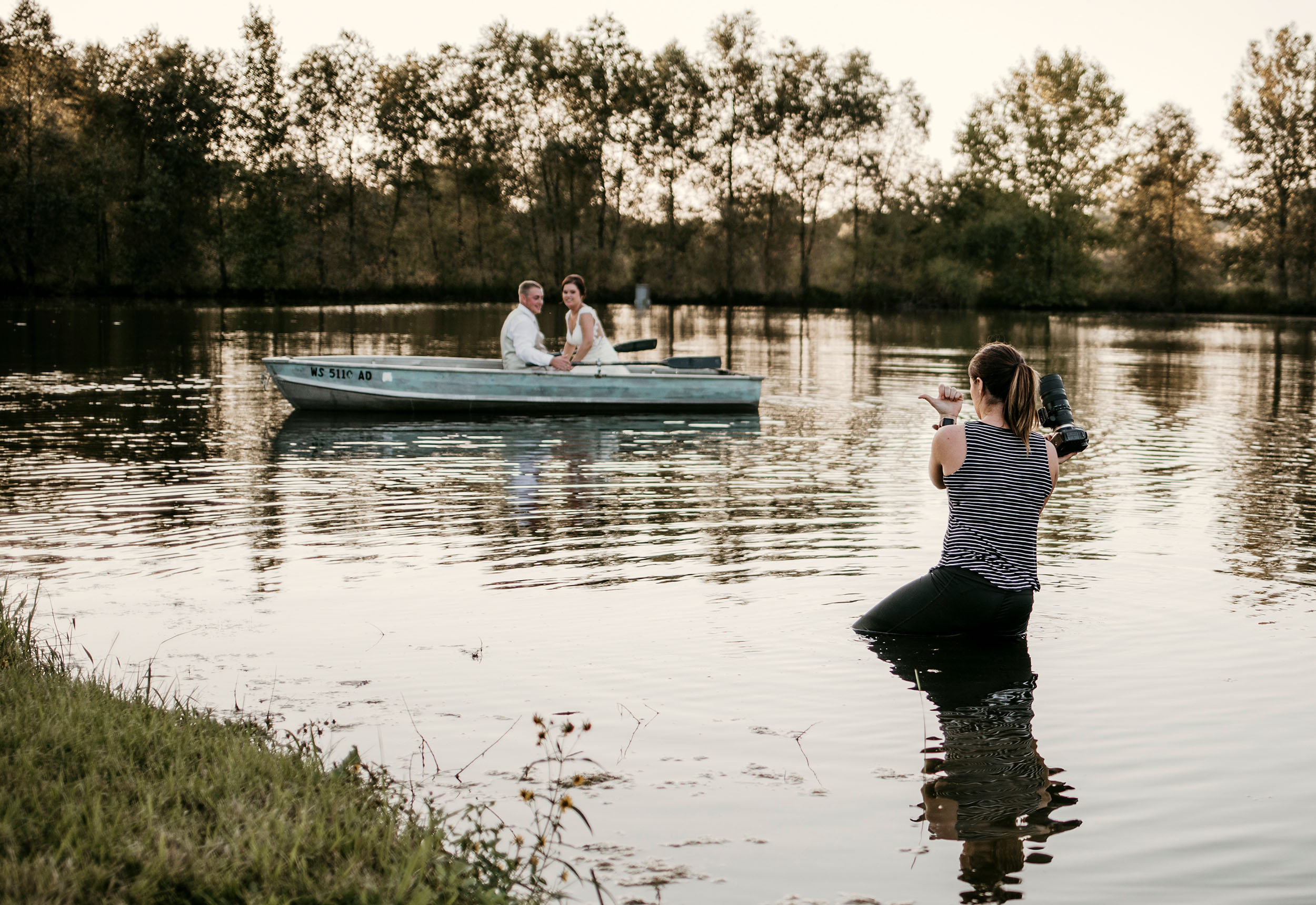 Rustic-Milwaukee-Wedding-Photographer-Sarah-Elizabeth.jpg