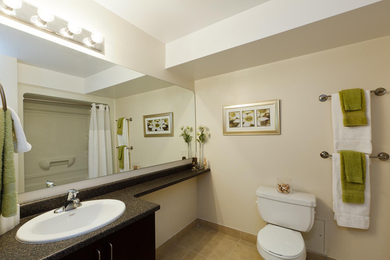 326 Alfred St. _u007c_ 3 Bedroom Suite, Large Bathroom, heated floors, lots of counter space.jpg