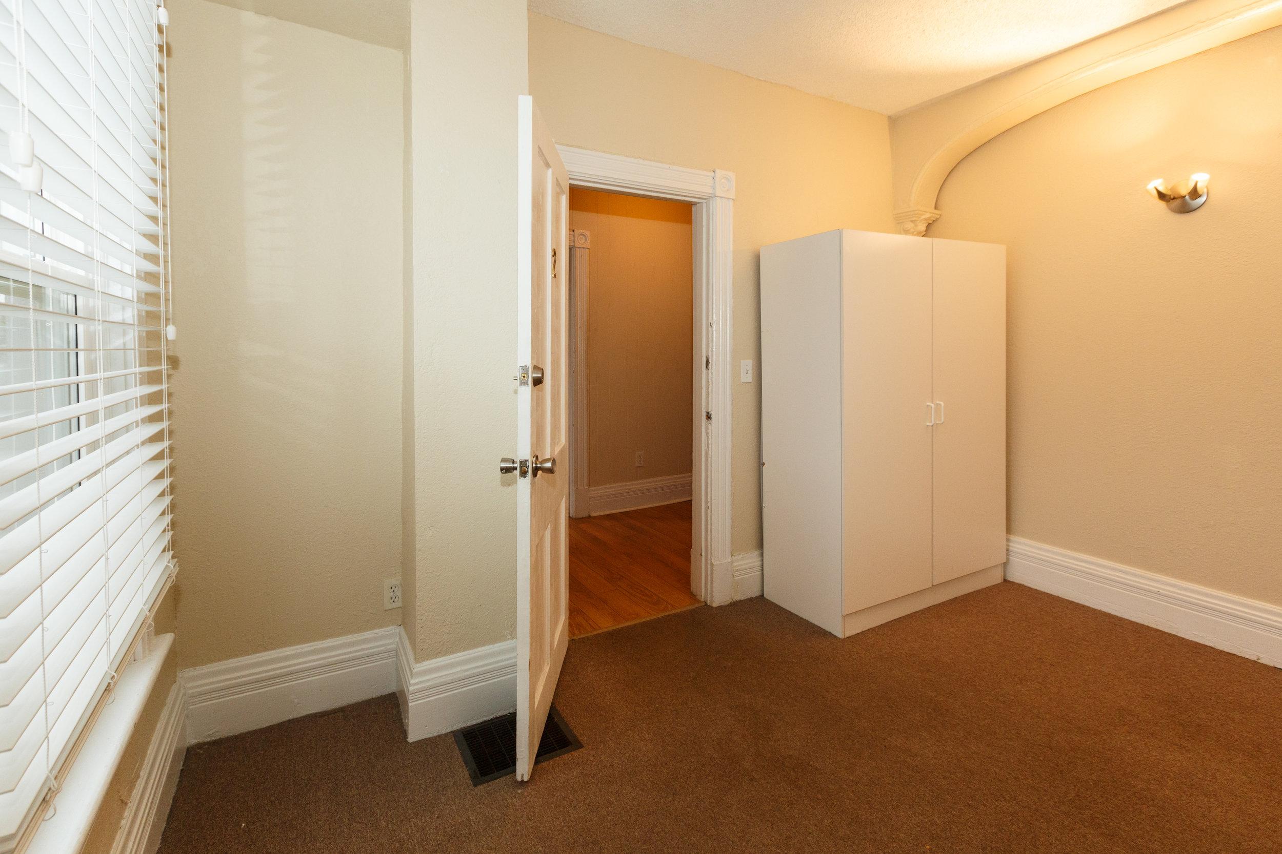 332 Brock St. _u007c_ Bedroom Photo, Clean, Large, Renovated.jpg
