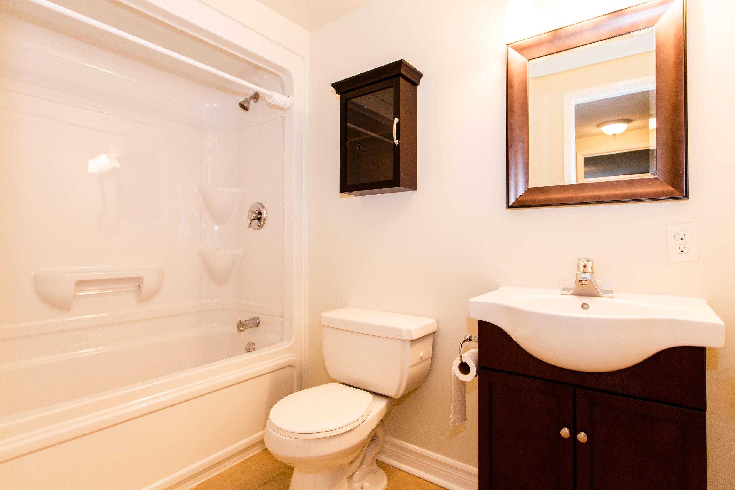 311 Queen St. _u007c_ Bathroom Photo, looking in from the hallway.jpg