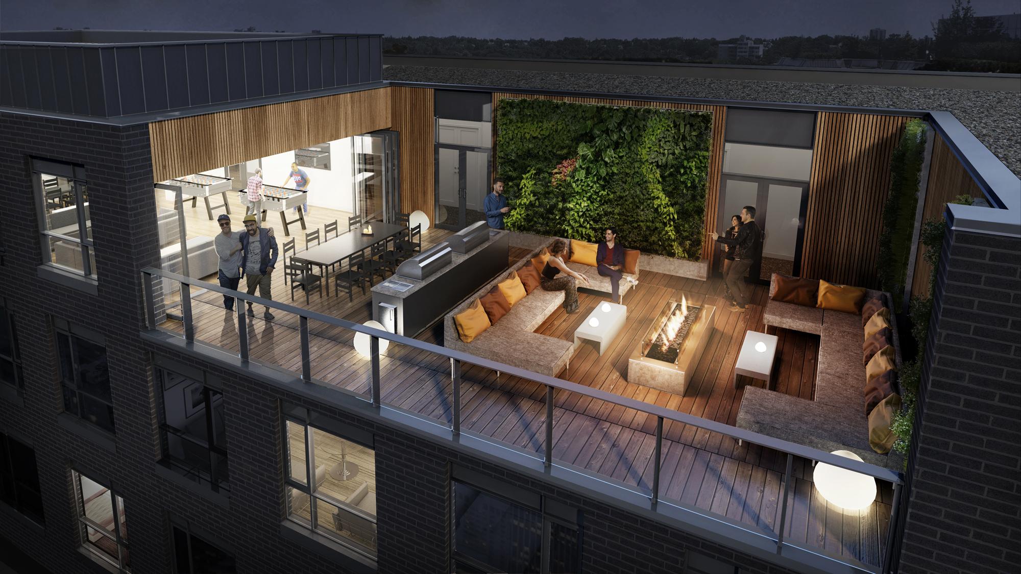 1800_Rooftop_0714-FINAL.jpg