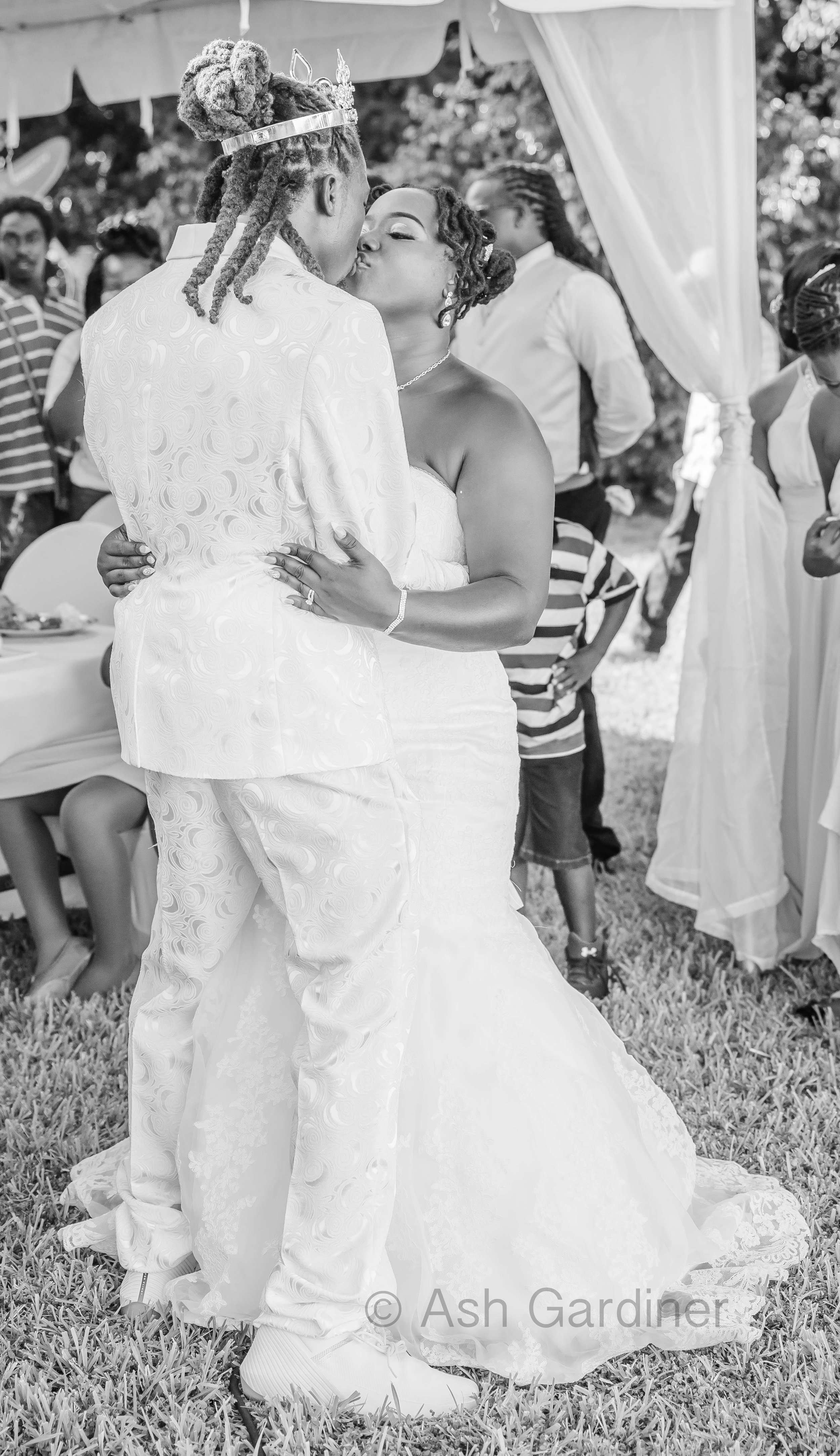 wedding 2 (1 of 1).jpg