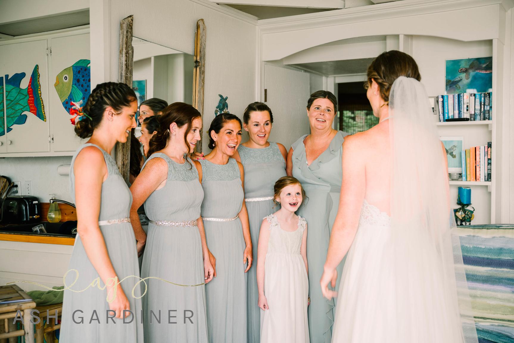 Wedding Website (90 of 15).jpg