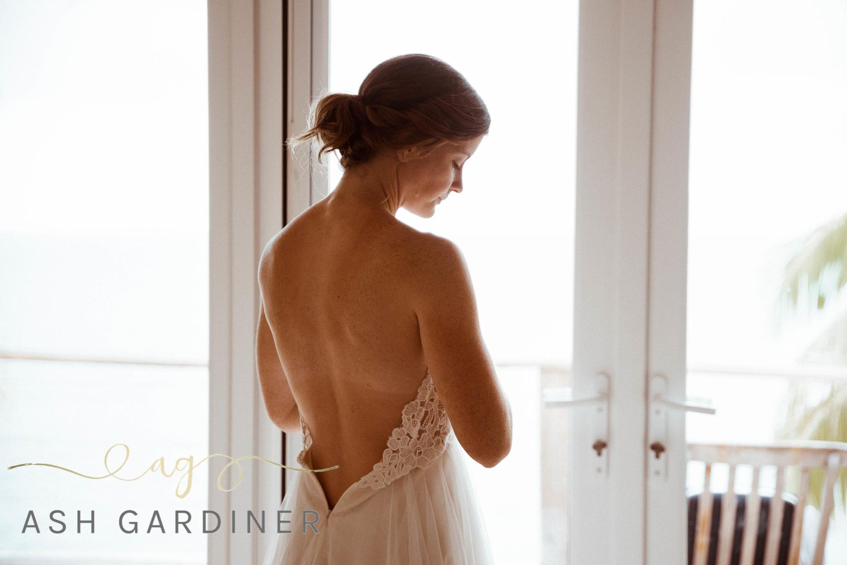 Wedding Website (87 of 15).jpg