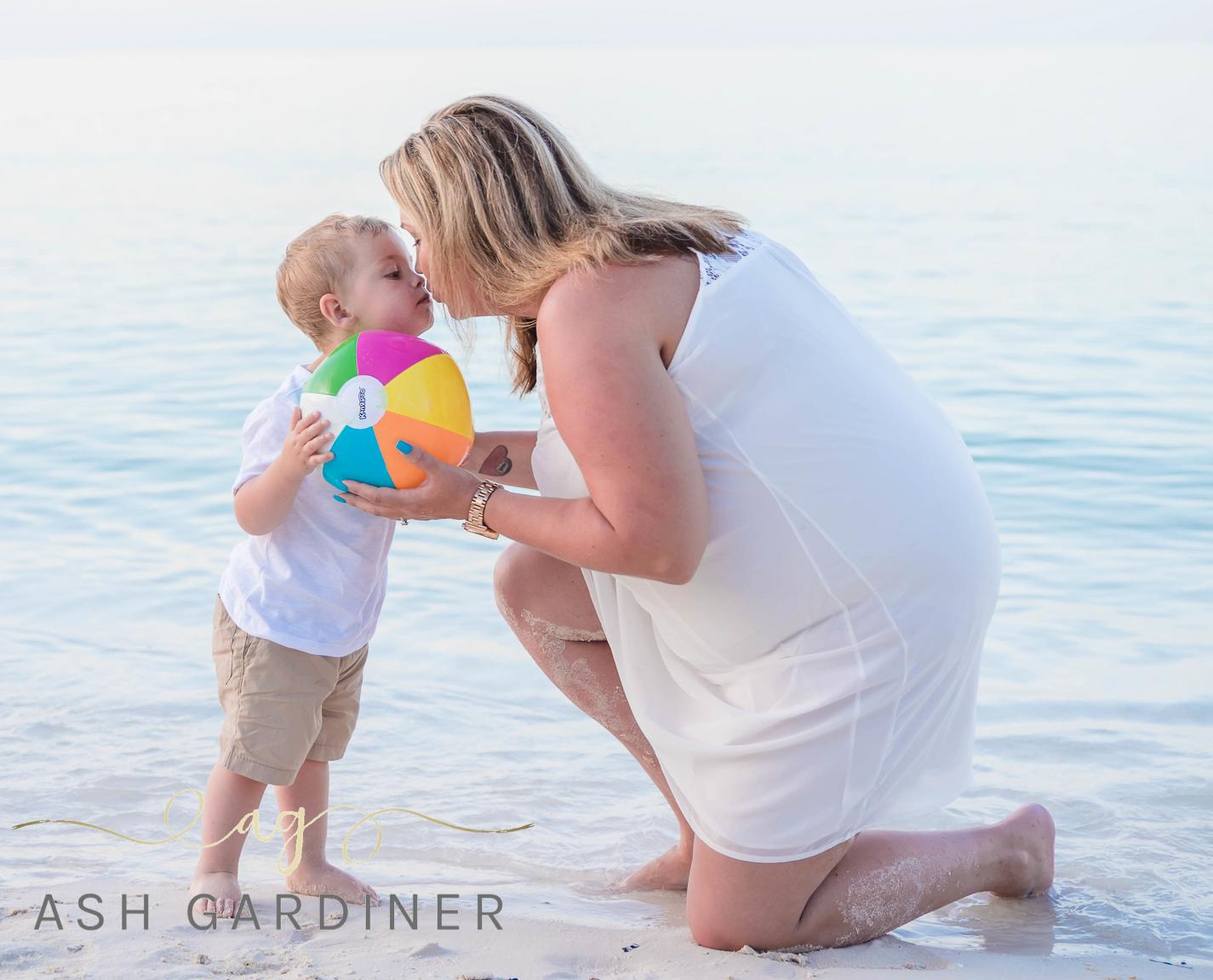 Ash Gardiner Photography
