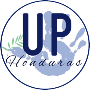 UPH Logo.png
