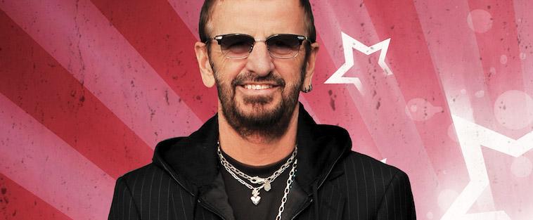 Ringo-Blog.jpg