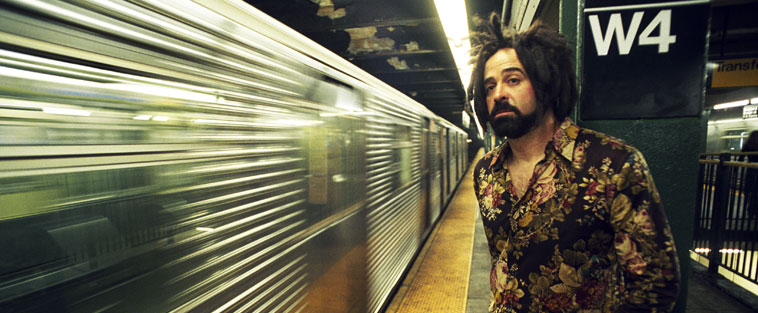 Counting-crows2.jpg
