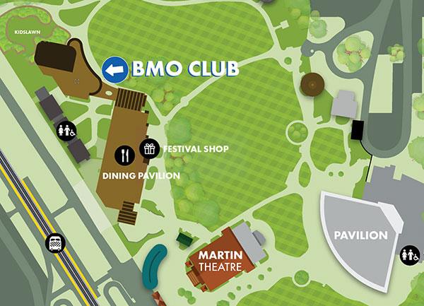 BMO-Mapsmall600.jpg
