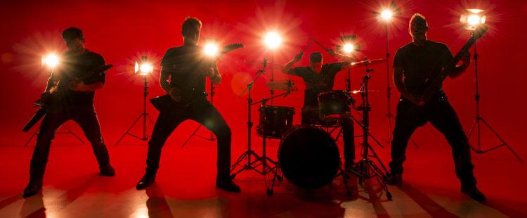 Nickelback1.jpg