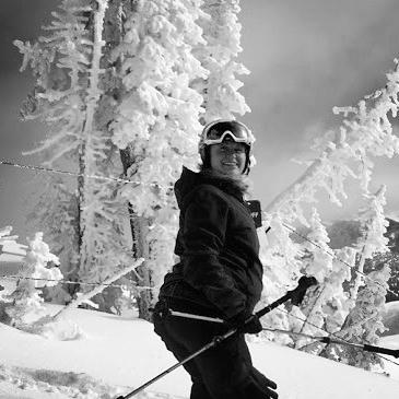 Monica  Ski  2017-2.jpg
