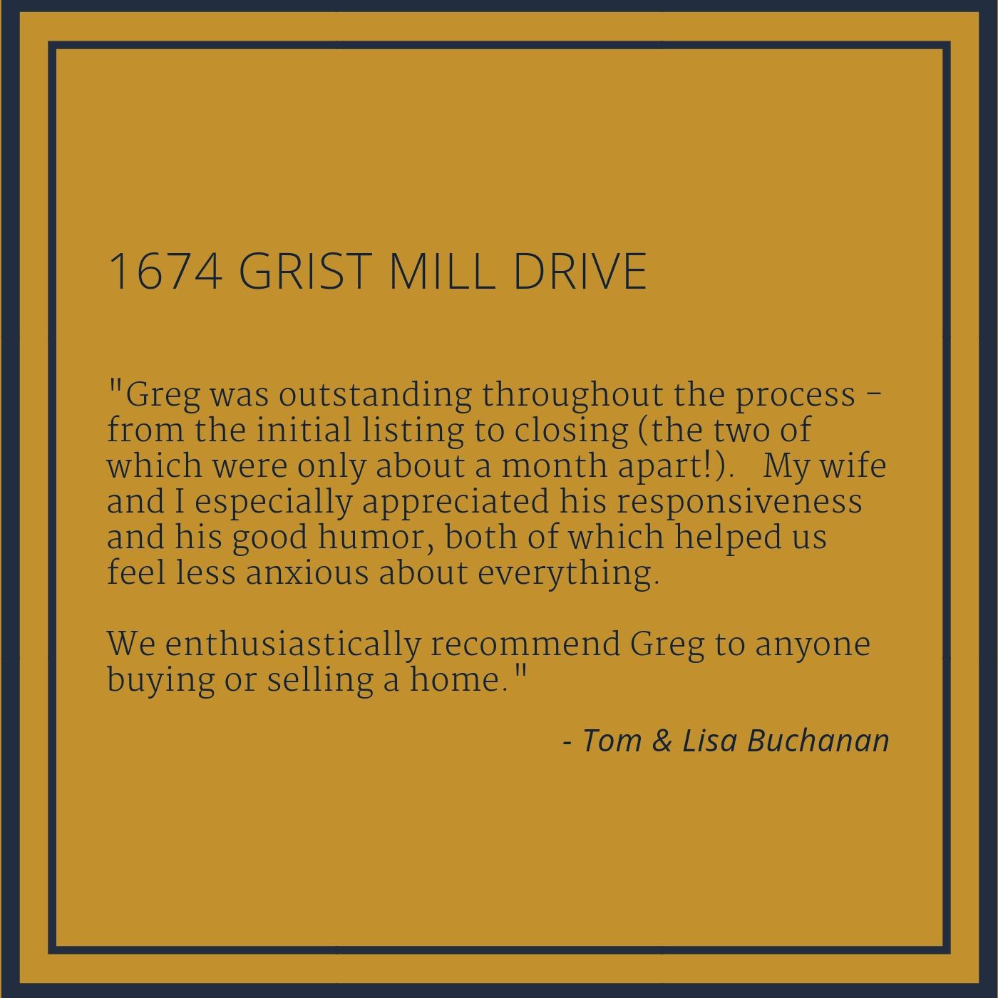 Testimonial Box - Tom & Lisa Buchanan.jpg