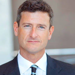 GREG WIGGINS - PRINCIPAL AGENTSince 2005, Greg has leveraged his broad background to guide clients through the challenges of buying and selling property in a constantly changing market.In addition to managing WigginsGroup for more than a decade, Greg's leadership experience includes serving as the Managing Broker at a 200-agent office and as the Launch Coach in four large brokerages, where he trained and resourced both new and experienced agents.Over the years, Greg has earned a strong reputation in the Midtown real estate community as a client-focused agent, an experience-based instructor, and a best practices-driven mentor.Greg's interest in real estate grew out of renovating pre-1925 homes (four, so far) and owning Intown Design Group, a Decatur-based design-build firm that worked with architects, designers, homeowners, and contractors across metro Atlanta.A Buckhead native, Greg grew up mostly in Cobb Co. where he was honored to be selected for Governor's Honors Program and the Atlanta Journal Cup. His education includes the Terry College of Business at UGA, the J. Mack Robinson College of Business at GSU, Princeton Seminary, and University of Detroit School of Law.