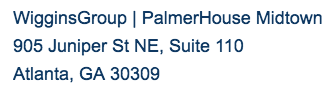 Email PHP Address .png