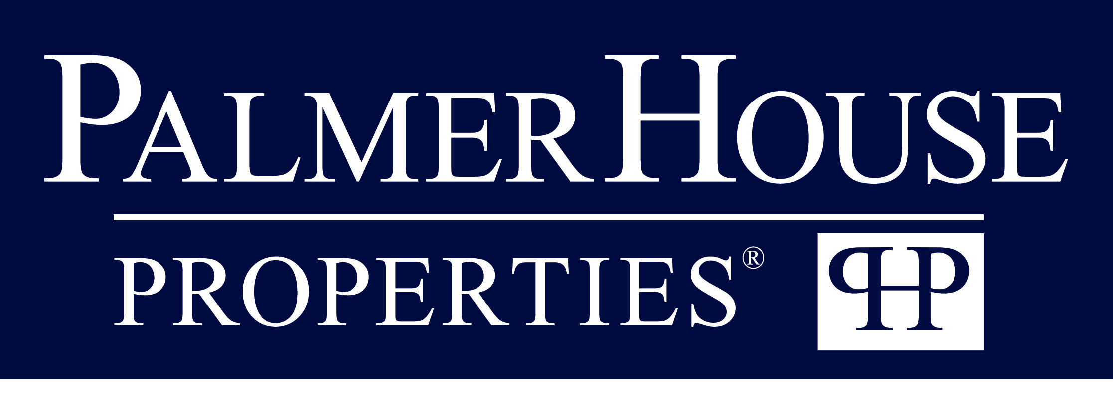 PalmerHouse Logo with PHP.jpg