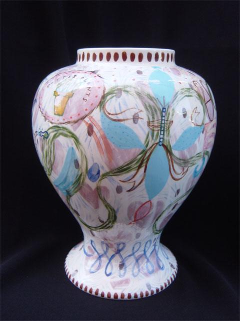 ceramic3.jpg