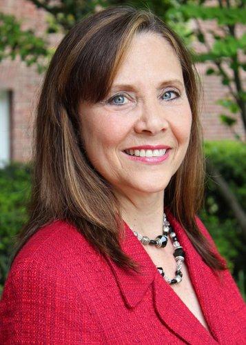 State Senator | Cathy Cloutier   Website  |  Facebook