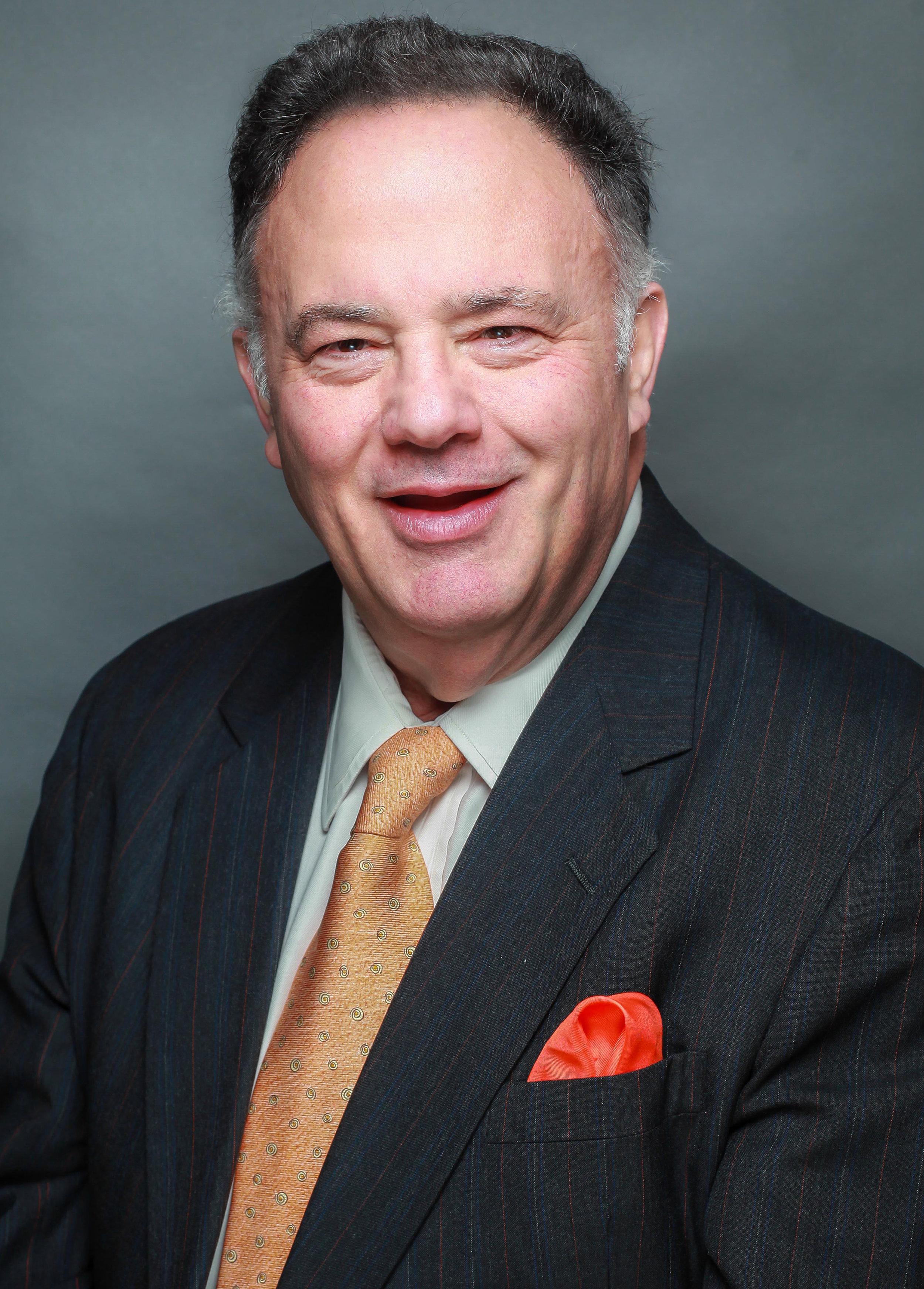 Wilmington City Councilman | Ciro Adams   Website  |  Facebook  |  More Info