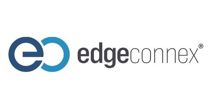 Edge Connex.jpg