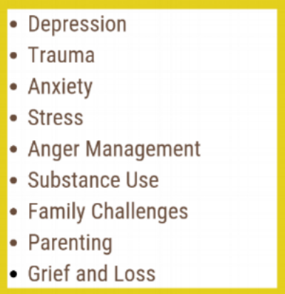 Diagnostic Assessment Counseling_Therapy_ -Individual -Family -Group Medication Management Community Support-2.png
