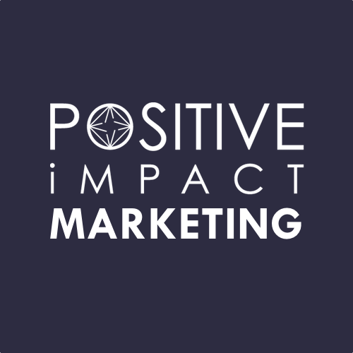 PiMarketing® - Improvement of your communications through Positive Impact Marketing®: from branding to product development, marketing & communication campaigns, content strategy, community management.