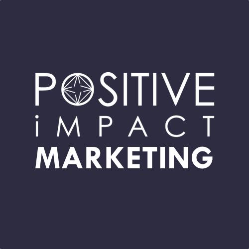 PiMarketing® - Amélioration de vos communications grâce à Positive Impact Marketing®: de l'image de marque au développement de produits, campagnes de marketing et de communication, stratégie de contenu, gestion de communauté.